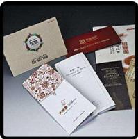 大连泽林包装厂专营(印刷|彩印包装|包装盒|酒盒|月饼盒)