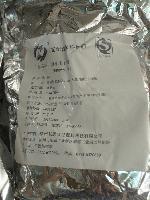 食品添加剂无磷保水剂