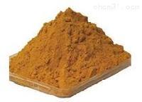 鸡肝粉 犬粉诱食剂 犬粮猫粮 调味剂 风味剂