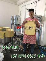 江苏仿手工千张机生产厂家,哪里的仿手工千张机出产量高?