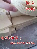 仿手工豆腐皮机 豆腐皮机多少钱一台