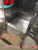 豆腐皮机械,全自动豆腐干机械哪有卖