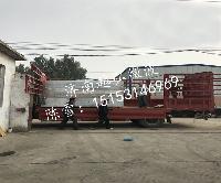南京微波炒货杀菌设备   精品推荐