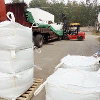 生产型厂家销售 高质量 江苏连云港龙泰威食品级氯化钾