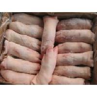 供应进口产品猪脚.牛肚.马肉