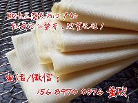 豆腐皮机器/小型超薄豆腐皮机设备/自动豆片机