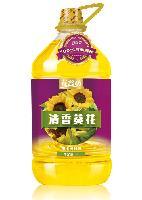 花谷坊清香葵花調和油
