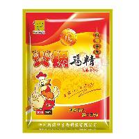 新雅軒yaxuan火鍋雞精雞精調味料雞精廠家批發