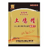 新雅轩yaxuan五星土鸡精鸡精调味料鸡精厂家批发