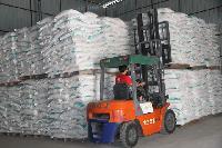 现货供应碳酸氢钠小苏打 优质食品级小苏打 量大从优