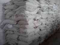 生产厂家现货羟丙基淀粉 变性淀粉增稠剂 食品级 羟丙基淀粉醚