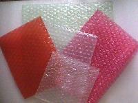 深圳气泡袋工厂