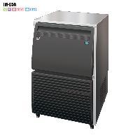 星崎制冰机IM-65A 方冰 一体式制冰机 日本制冰机