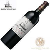 法国红酒上海专卖、小龙船干红葡萄酒批发、小龙船干红价格
