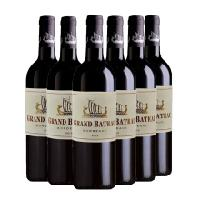 法国红酒上海专卖、大龙船红葡萄酒价格、龙船庄园红酒批发