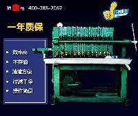 板框式加壓濾油機哪家比較好 板框式過濾機廠家直銷效果好不存油