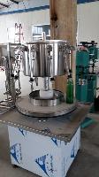 酱油灌装机-醋灌装机
