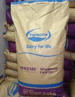 全脂奶粉 新西兰恒天然进口 食品原料