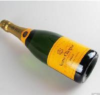 香槟/起泡酒批发【凯歌皇牌价格】法国原装香槟经销