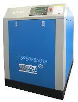 龙岩长汀斯可络空压机45KW,杏林SCR螺杆空压机配件售后