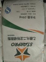 普罗星木薯变性淀粉乙酰化二淀粉磷酸酯