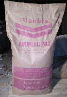 优质进口浓缩分离乳清蛋白粉