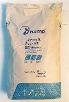 进口恒天然原装脱脂奶粉