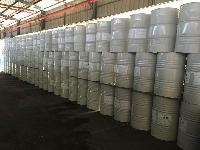 原装进口丙二醇批发215公斤铁桶装卷烟电子烟油防腐用