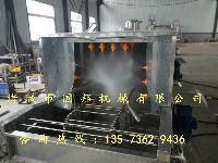 國邦牌洗筐機 風干式洗筐機規格型號