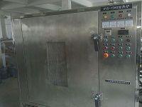 工業微波柜