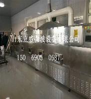 猪皮膨化用什么设备膨化效果好  产量大