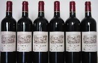 批发小拉菲、、法国小拉菲价格表、法国波尔多名庄酒供应