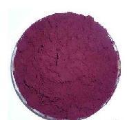 天然红色素食品级萝卜红E15 E30 作用/价格/用量