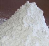 食品缴沙琪玛专用复合小麦粉面粉处理剂价格
