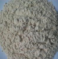 郑州超凡增稠剂食品级刺槐豆胶价格