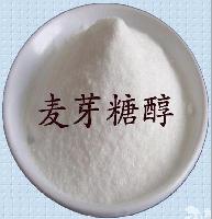 超凡甜味剂食品级麦芽糖醇批发价格添加量作用