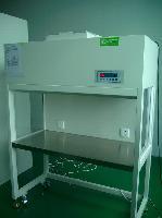 潍坊无尘室洁净工作台使用时的操作程序