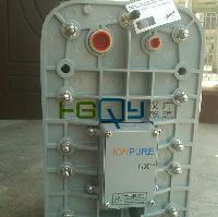 30Z西门子EDI膜块IP-LXM30Z电去离子设备