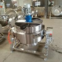 米粉攪拌鍋