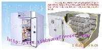 广州冷库 商用150立方组合冷库 保鲜 冷冻库