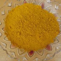 姜黄色素 姜黄素 食品添加剂原料 天然色素 QS ISO 厂家直销