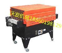 山西铝型材收缩机 太原餐具收缩机