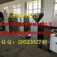 天津玫瑰腸優質成套加工設備