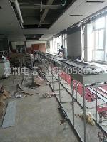 供应西藏转转小火锅设备 回转火锅厂家供应生产