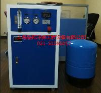 10L生化检验用超纯水机