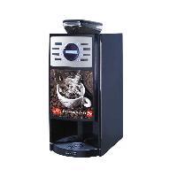 商用现磨咖啡机 盖雅E2S