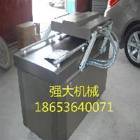 茶叶真空包装机不锈钢真空包装机 厂家直销