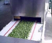 西安蔬菜脱水设备就选圣达