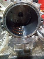 莱宝真空泵SV200 SV300B,油雾过滤器,维修包