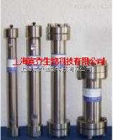 Reprosil-Pur液相色谱柱